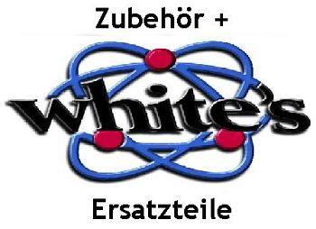 Whites Zubehör