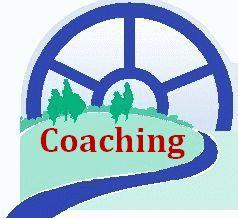 Metalldetektor Coaching