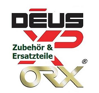 Digitale XP - Zubehör und Ersatzteile